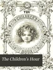 The Children's Hour: Volume 4