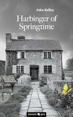 Harbinger of Springtime