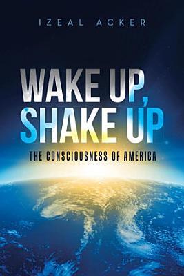 Wake Up  Shake Up