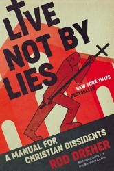 Live Not By Lies Book PDF