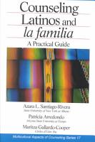 Counseling Latinos and la Familia PDF