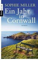 Ein Jahr in Cornwall PDF