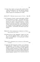 Storia del Concilio ecumenico vaticano scritta sui documenti originali: Volume 1