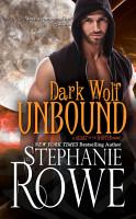 Dark Wolf Unbound  Heart of the Shifter  PDF