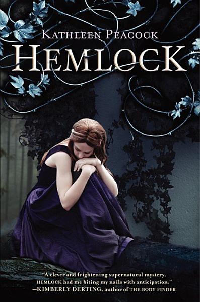 Download Hemlock Book