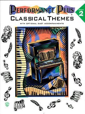 Performance Plus Classical Book 2 PDF