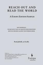 Reach Out and Read the World PDF