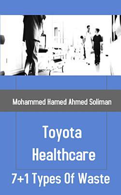 Toyota Healthcare