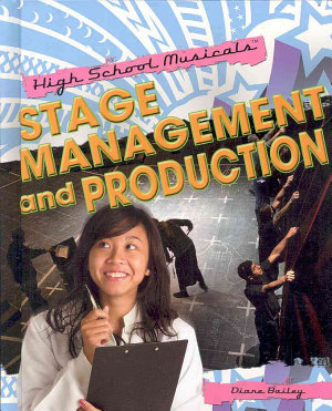 Stage Management and Production PDF