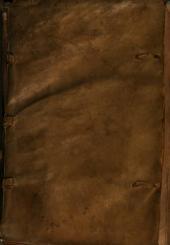De utilitate ex adversis capienda: libri IV.
