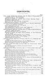 Bulletin: Issues 53-63