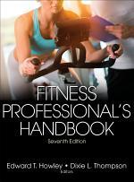 Fitness Professional's Handbook