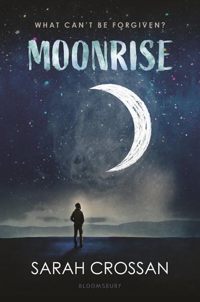 Download Moonrise Book