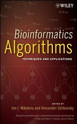 Bioinformatics Algorithms PDF