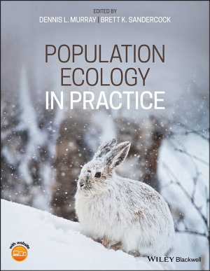 Population Ecology in Practice