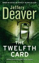 The Twelfth Card