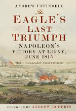 The Eagle's Last Triumph