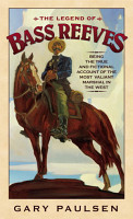 The Legend of Bass Reeves PDF