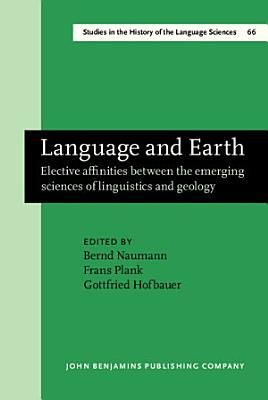 Language and Earth PDF