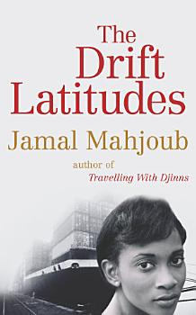 The Drift Latitudes PDF