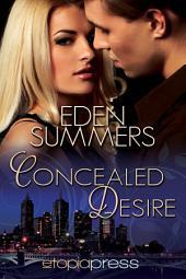 Concealed Desire