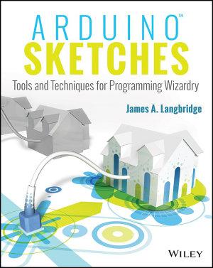 Arduino Sketches PDF