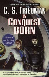 In Conquest Born