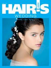 Hair's How: Vol. 10: Wedding