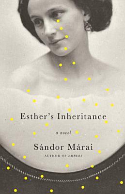 Esther s Inheritance