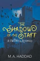 The Shadow of the Staff PDF
