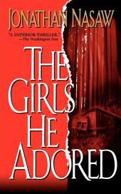 The Girls He Adored