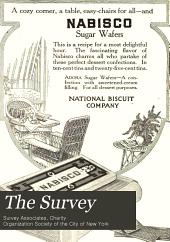 The Survey: Volume 34