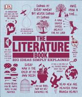 The Literature Book PDF