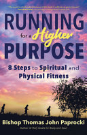 Running for a Higher Purpose