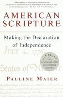 American Scripture PDF