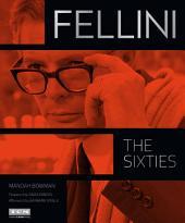 Fellini: The Sixties (Turner Classic Movies)