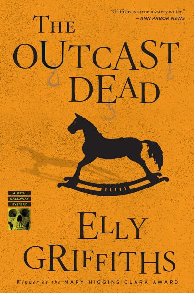 Download The Outcast Dead Book