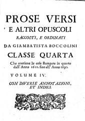 Catalogus episcoporum Vrbisueteris [Filidius Marabottinus F.]