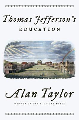 Thomas Jefferson s Education