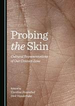 Probing the Skin