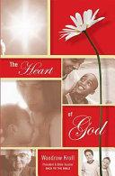 The Heart of God PDF