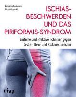 Ischiasbeschwerden und das Piriformis Syndrom PDF