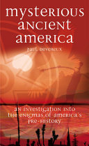 Mysterious Ancient America PDF