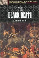 The Black Death PDF