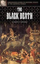 The Black Death PDF