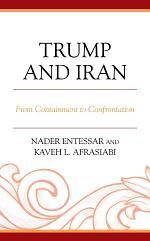 Trump and Iran