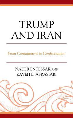 Trump and Iran PDF
