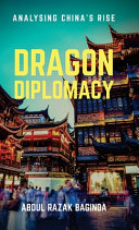 Dragon Diplomacy