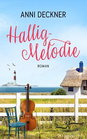 Hallig Melodie PDF