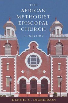 The African Methodist Episcopal Church PDF